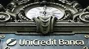 unicredit-reloj.jpg