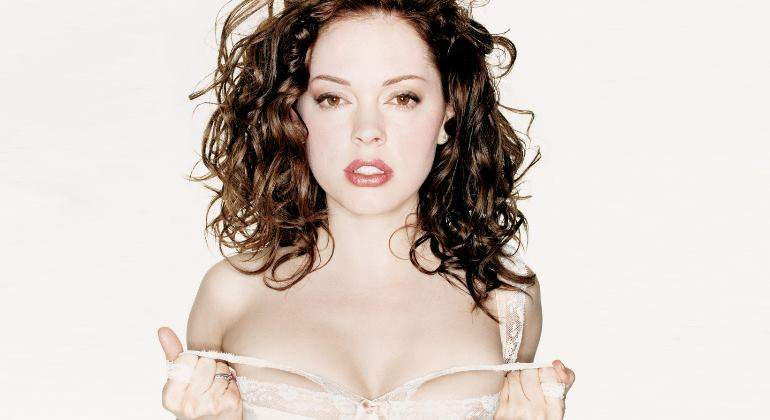 rose-mcgowan-video770.jpg