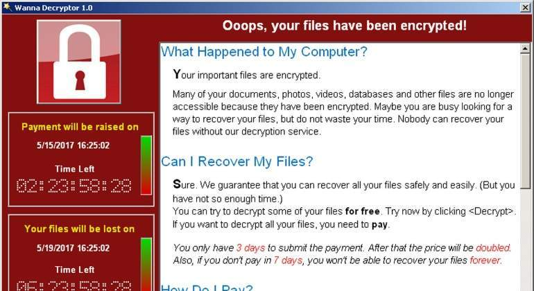 WannaCry-reuters.jpg