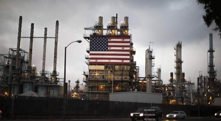 refineria-estados-unidos-petroleo-crudo-reuters.jpg