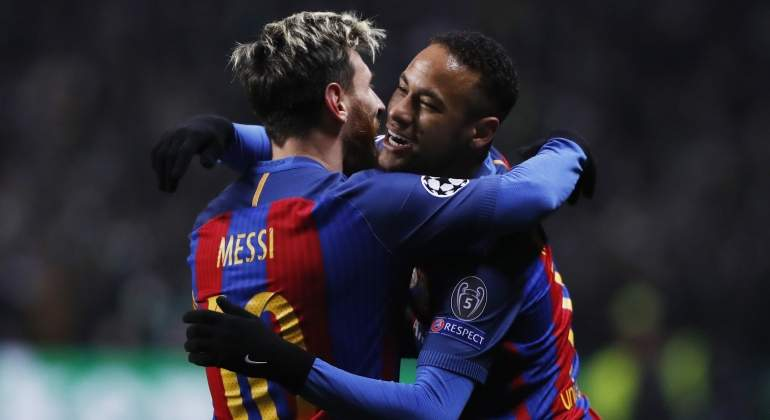 messi-neymar-abrazo-celtic.jpg