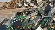 desechos-electronicos.jpg