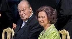 Don Juan Carlos y doña Sofía, cada vez más juntos