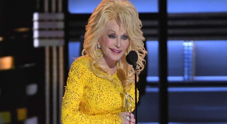 Dolly-Parton-reuters-770.jpg