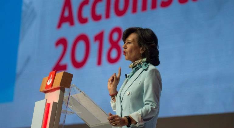 botin-junta-accionistas-2018.jpg