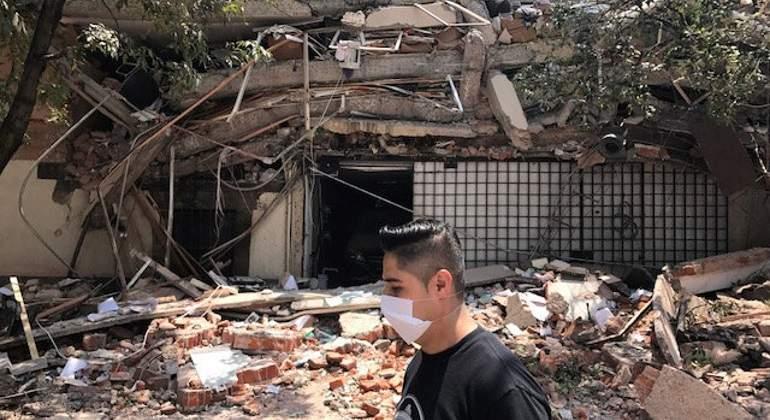 terremoto-mexico-19septiembre-reuters.jpg
