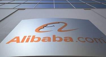 Alibaba ganó 1.880 millones de euros entre abril y junio, casi el doble que el año anterior