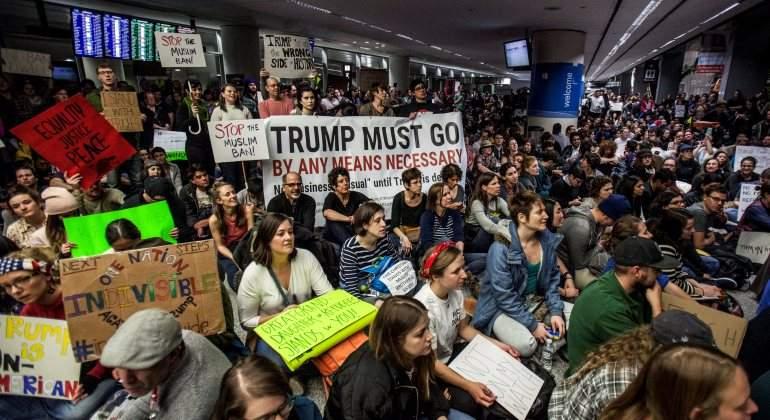 protestas-aeropuerto-trump.jpg