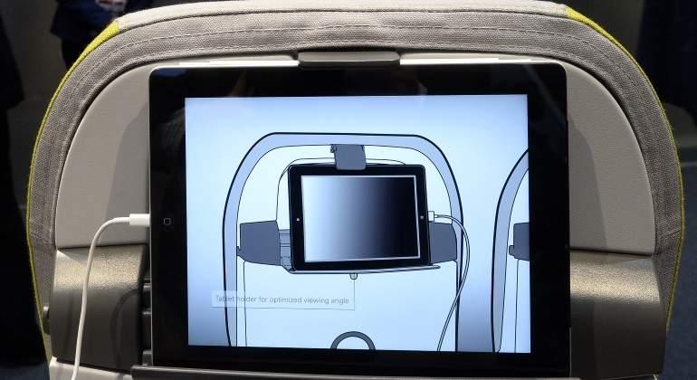 tablet-avion-reuters.jpg
