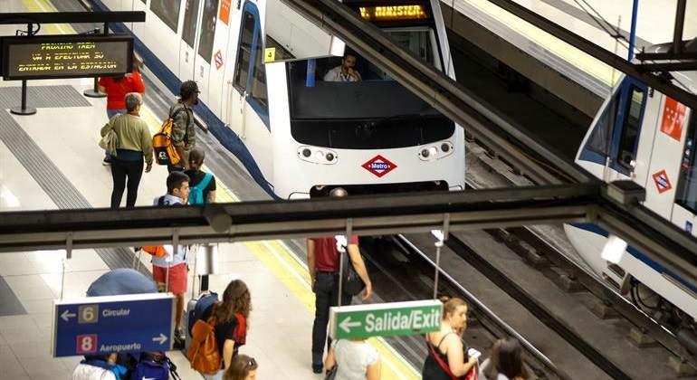 metro-madrid-vias.jpg