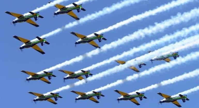 aviones-fumasa