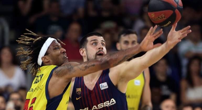 barcelona-andorra-partido3-efe.jpg
