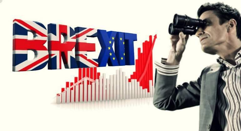 Justicia británica decreta que el Parlamento debe autorizar el