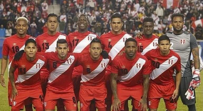 Seleccion-peruana