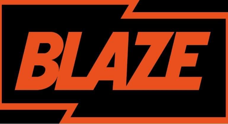 blaze-canal.jpg