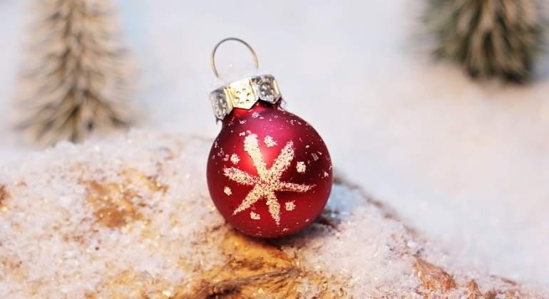 bola-navidad-pixabay.jpg