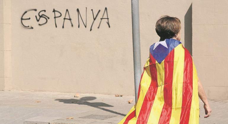 cataluna-bandera-estelada-capa-770.jpg