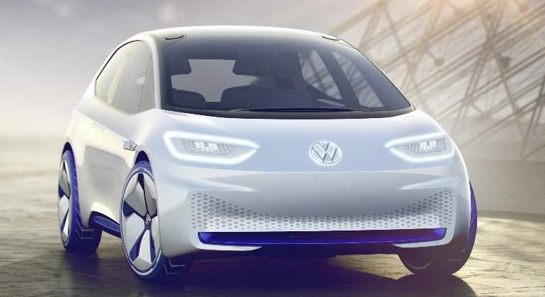 volkswagen-ID-2020-01.jpg
