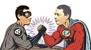 Draghi-Dibujo.jpg