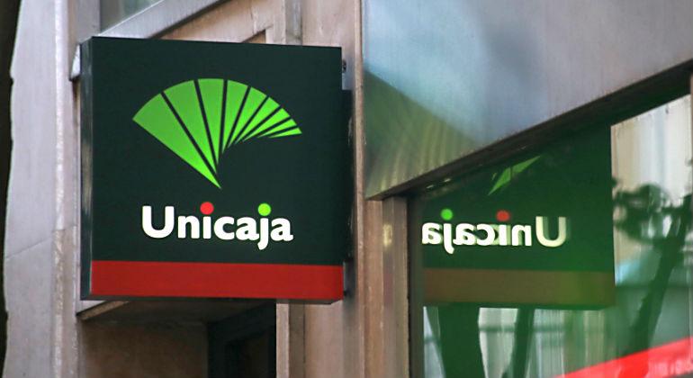 El Grupo Unicaja Banco ha obtenido, al cierre del primer semestre de 2017, un beneficio atribuido de 86 millones de euros, junto a una mejora de los indicadores y resultados […]