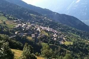 60.000 euros por vivir en Suiza