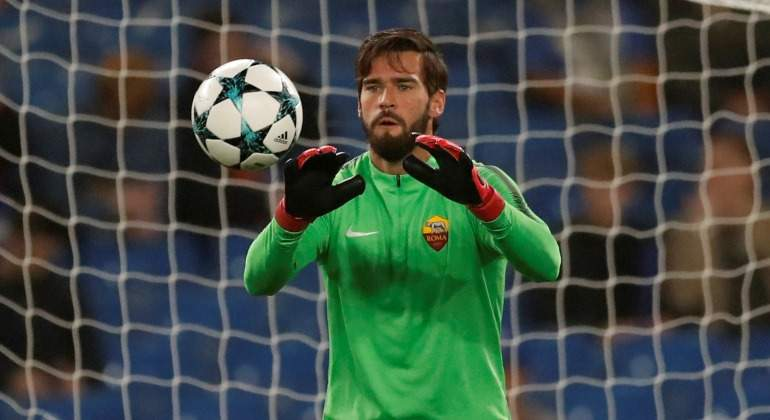 Becker-Roma-portero-2018-Reuters.jpg