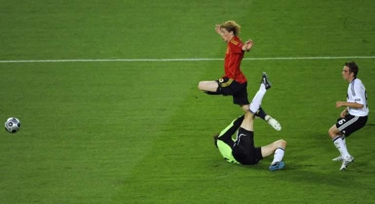gol-torres-final-eurocopa2008-reuters.jpg