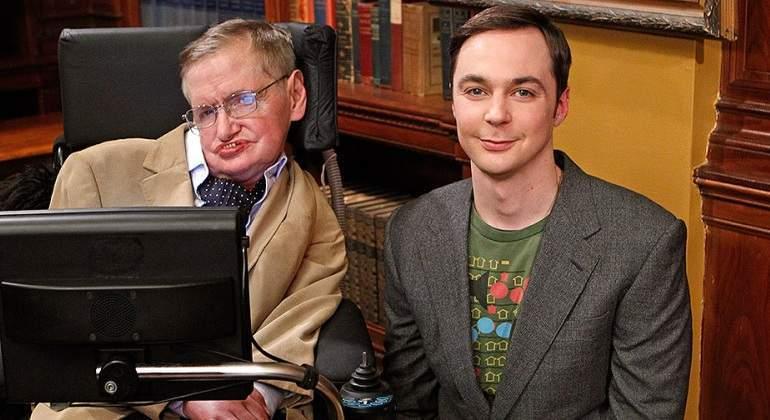 Stephen-Hawking-bigbang.jpg