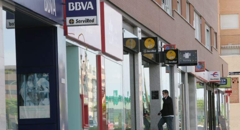 banca-oficinas-770.jpg