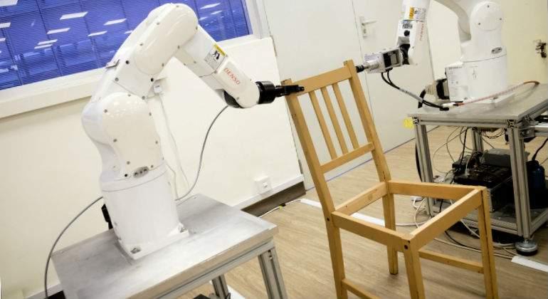 robot-ikea.jpg