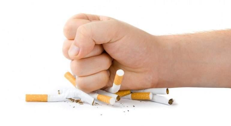 tabaco-meditacion770.jpg