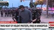 reportero-cnn.jpg