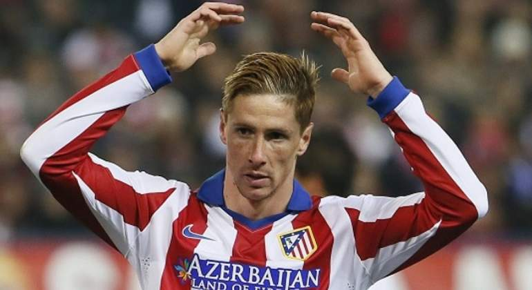 fernando-torres-documental.jpg