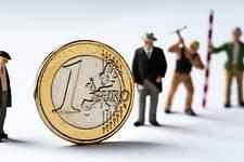 pensiones-euro.jpg