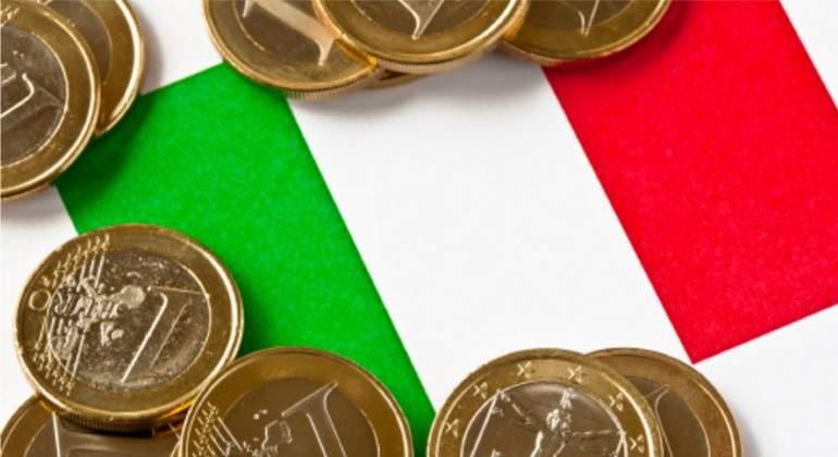 euro-bandera-italia.jpg