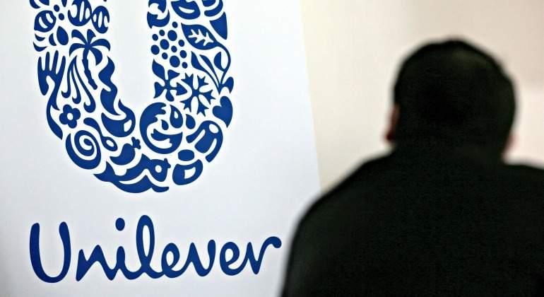 Unilever-770.jpg