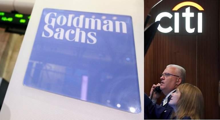 Goldman Sachs no sacará a bolsa a firmas sin mujeres en sus consejos