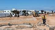 trabajadores-espana-construccion.jpg
