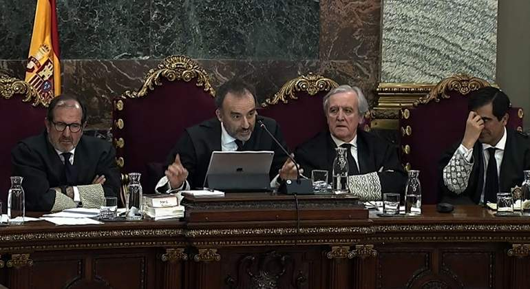 marchena-tribunal-proces-15abril19-efe.jpg