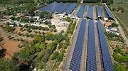 paneles-solares-casas.jpg