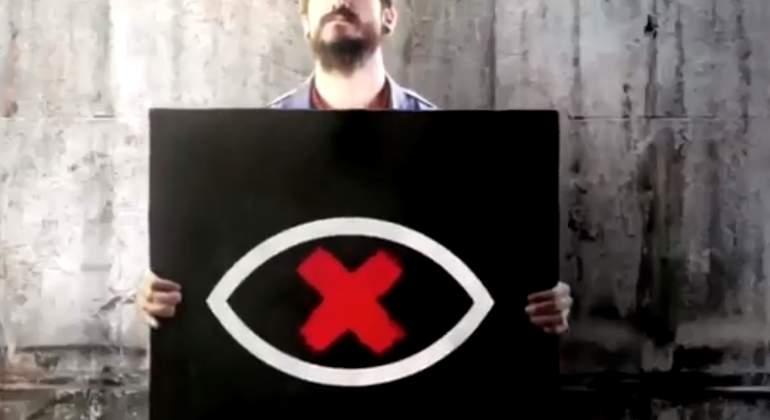 gh-revolution-logo.jpg