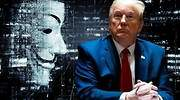 donald-trump-hackers-770.jpg