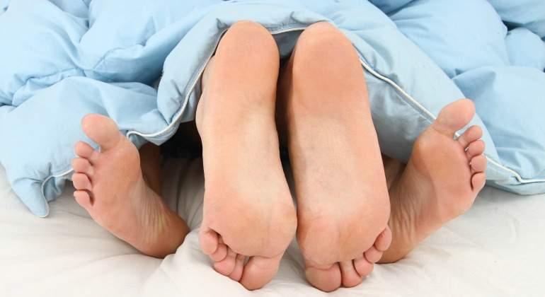 ¿Virginidad hasta al matrimonio?