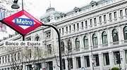 Sede del Banco de Espaa