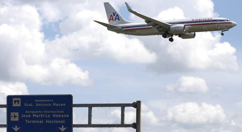 avion-cuba-reuters-770.jpg