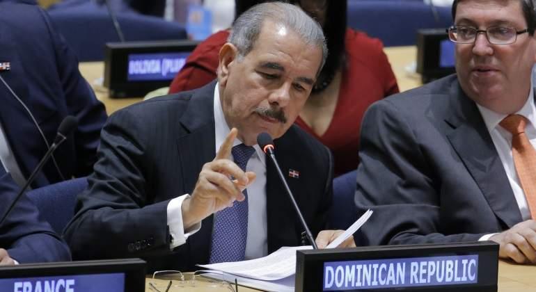Acuerdan nuevo encuentro Gobierno y oposición de Venezuela