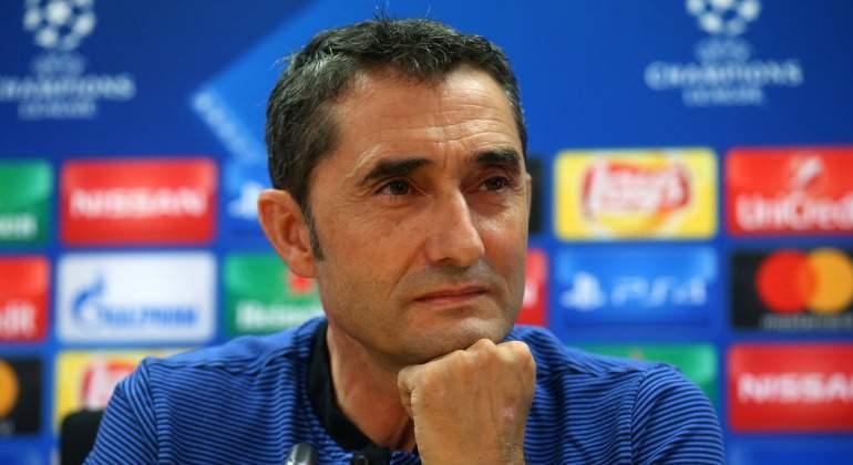 Valverde-gesto-reflexivo-RP-2017-Champions-reuters.jpg