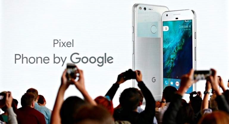 pixel-google-770.jpg