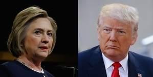Clinton o Trump: ganar en bolsa en las elecciones