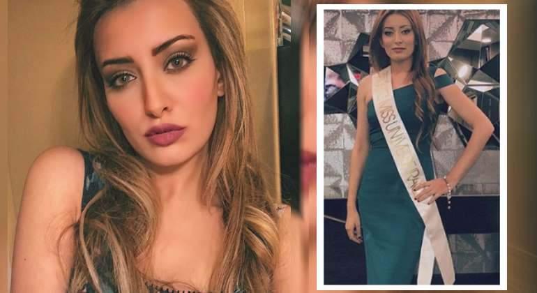 miss-irak-huye770.jpg